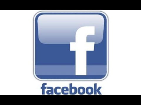 How To Drive Traffic To Your Facebook Fan Page