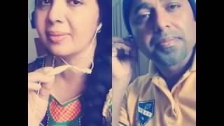 Smule Kerala Singers Ayshu Videos - 9videos tv