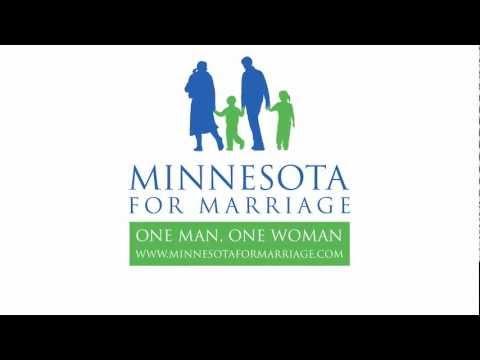 Minnesota Marriage Minute: Episode 11