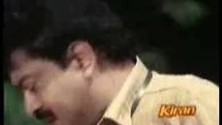 Mallu actress jayalalitha sex seen : Mathanv