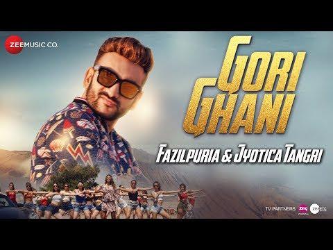 Xxx Mp4 Gori Ghani Official Music Video Fazilpuria Jyotica Tangri 3gp Sex