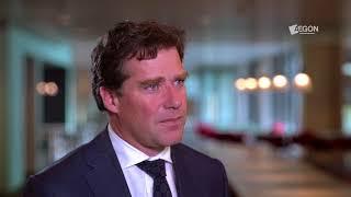 Aegon Beleggings Tv: Marktvisie November 2017