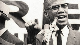 The Lost Tapes: Malcolm X (Full Episode)