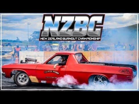 NZBC 4.0 HIGHLIGHTS