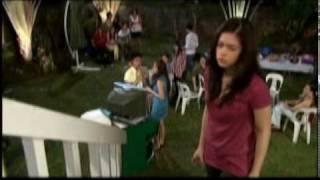 Maalaala Mo Kaya (January 2 episode)