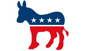 Can Democrats successfully rebrand their party?