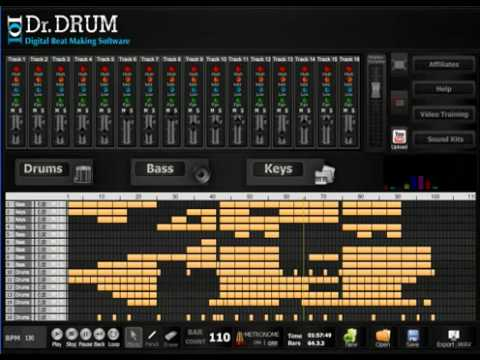 How To Make Dubstep Using A PC Or MAC   Download DubStep Making Software On PC Or Mac