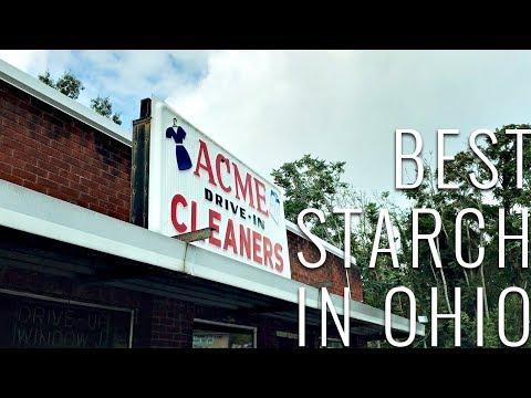 WHEN IN CAMBRIDGE, OHIO | TRAVEL