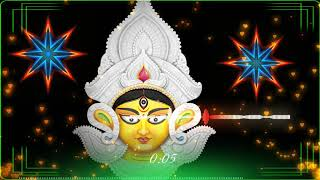 Jaikara (BolBam Latest Remix 2019) DJ Mukesh Rock Nagpur(DjFaceBook.IN).mp3