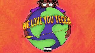Download Lil Tecca - Bossanova Video