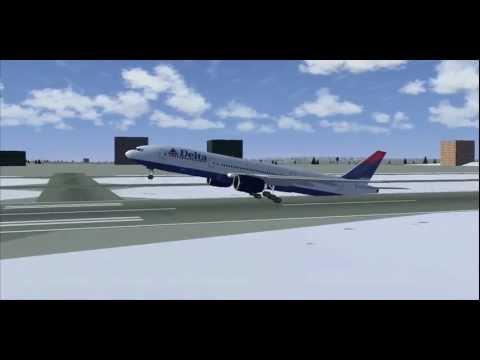 Pro Flight Simulator free download