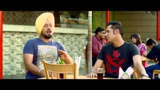 Latest Punjabi Comedy Scenes - Double Kamlaa | Gippy Grewal - Gurpreet Ghuggi