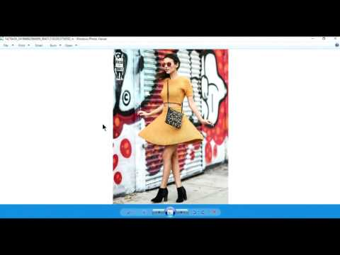 How to download Instagram Videos and Pictures