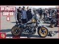 604 Crazy Harley Davidson Sportster Meet Uk - 2019