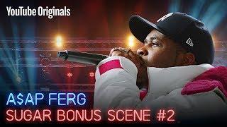 A$AP Ferg - Intent