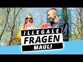 MAULI Legalize It Illegale Fragen mp3