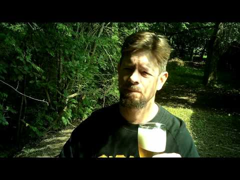 Louisiana Beer Reviews: Milwaukee Special Reserve