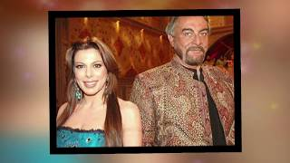 When HOT Pooja Bedi Featured in Kamasutra Condom Ad