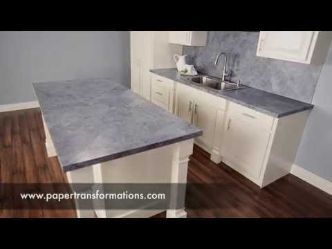 Kitchen Remodeling Trends 2016 | Do-it-Yourself Kitchen Renovation | DIY Kitchen 2016