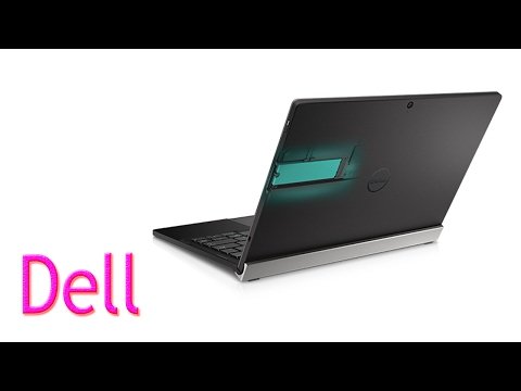 Dell TOP 5 Laptops Between 20000 to 30000 in india