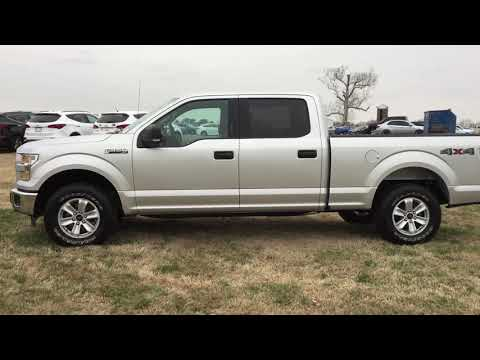 BEST USED TRUCKS FOR SALE - 800 555 3764