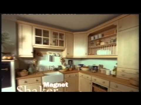 TV Advert for Magnet (Christmas sale)