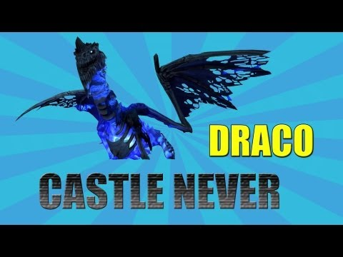 Neverwinter guide: Castle Never (CW)