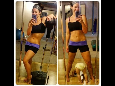 LOSE WEIGHT IN YOUR LEGS & BUTT! TAKE INCHES OFF YOUR INNER & OUTER THIGHS!