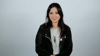 Michelle Branch - :60 with