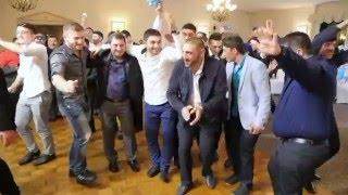 Bahtiyar Agaev ve Ravil Agaev - Dugunum  ( Official Music Video )
