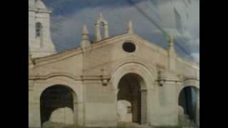 Ciudad de Coria