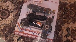 forever server receiver price in pakistan Videos - 9tube tv
