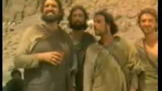 The Story of Prophet Yusuf (Joseph) - Prophets of Islam - 1/4