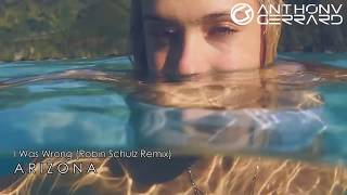 Best of Deep & Tropical House Music Mix 2017 Summer Dreams By Anthony Gerrard