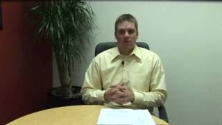 Real Estate Financing About Home Equity Loans Bad Credit