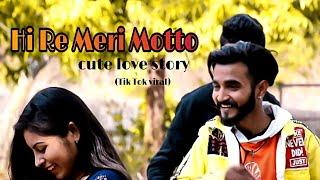 Moto (Official Video)| Ajay Hooda | Diler Kharkiya | Anjali Raghav | Latest Haryanvi song 2020