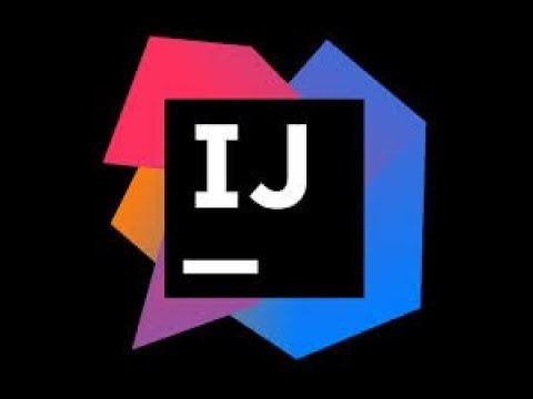 [Java Programming] How to create a Project in IntelliJ IDEA & Export Executable JAR