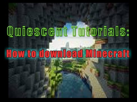How to download cracked Minecraft TeamExtreme Launcher [All Versions]