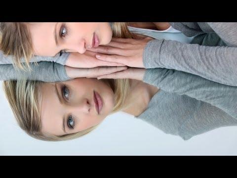 What Is Mirroring? | Body Language