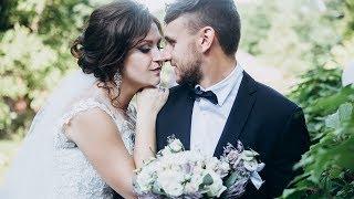 Jak to bylo s naší Svatbou? | Tary a Stáňa