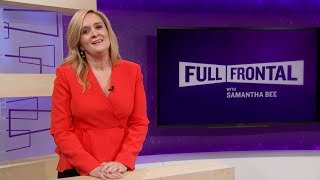 How Did You Make This Worse?? | Full Frontal on TBS