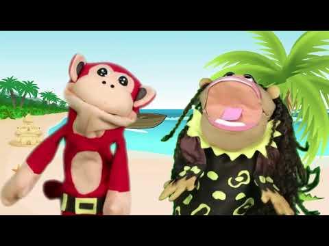 Xxx Mp4 Aprender A Leer Con El Mono Silabo Todos Los Capítulos Videos Para Niños 3gp Sex