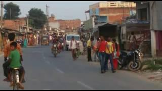 Narendra Prasad, Sonki, Darbhanga