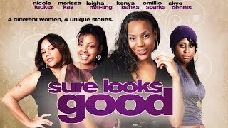 """Lifetime Friends and Relationship Goals - """"Sure Looks Good"""" - Full Free Maverick Movie"""