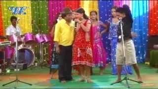 अबही ऊ ना होई - Abhi Uoo Na Hoi   सेक्सी डांस   Bhojpuri  Song 2014 - Video Jukebox