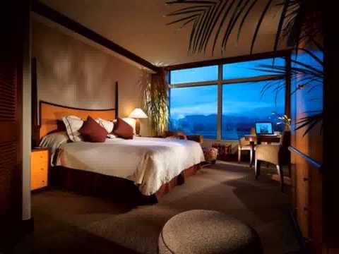 Stunning Asian bedroom decorating ideas