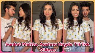 aashna hegde age Videos - 9tube tv