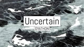 DYATHON - Make a Wish [Emotional Piano Music] - PakVim net