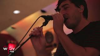 "Grizzly Bear - ""Mourning Sound"" (Electric Lady Sessions)"