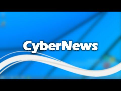 CyberNews #1 - Netflix, Windows 9 & Galaxy Note 4